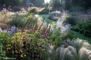 Garten Groenede Termine Gartenreise In Die Niederlande De